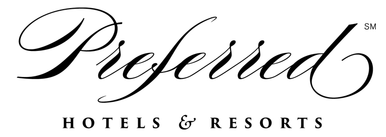 Preferred-Hotels-LOGO.jpg
