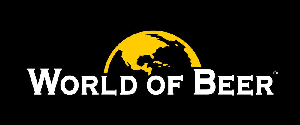 world-of-beer-logo.jpg