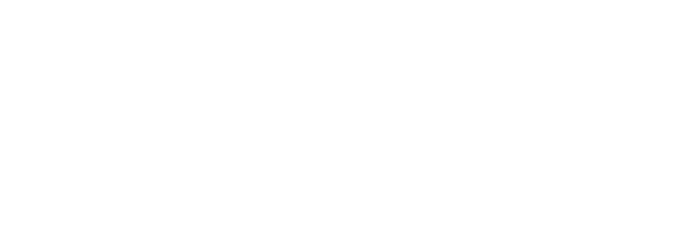 DREAMLINED ENTERTAINMENT GROUP
