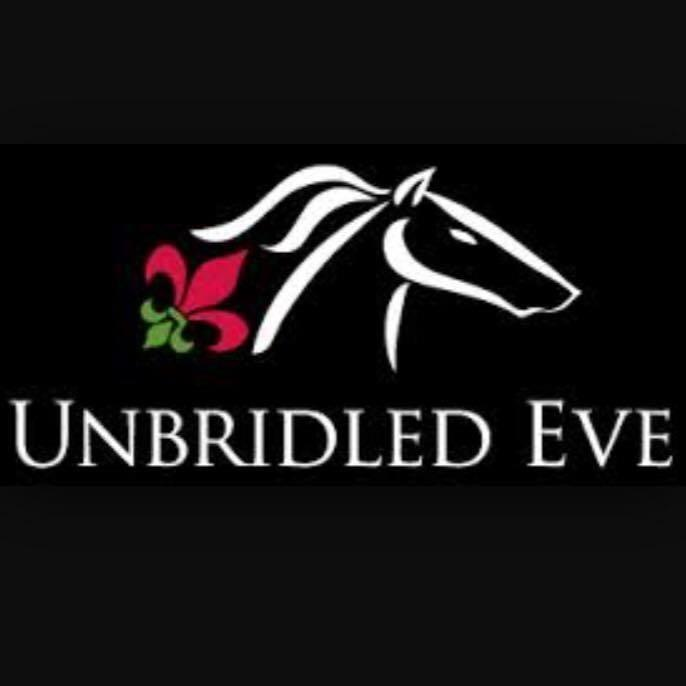 Unbridled Eve Derby Gala Benefits Several Charities
