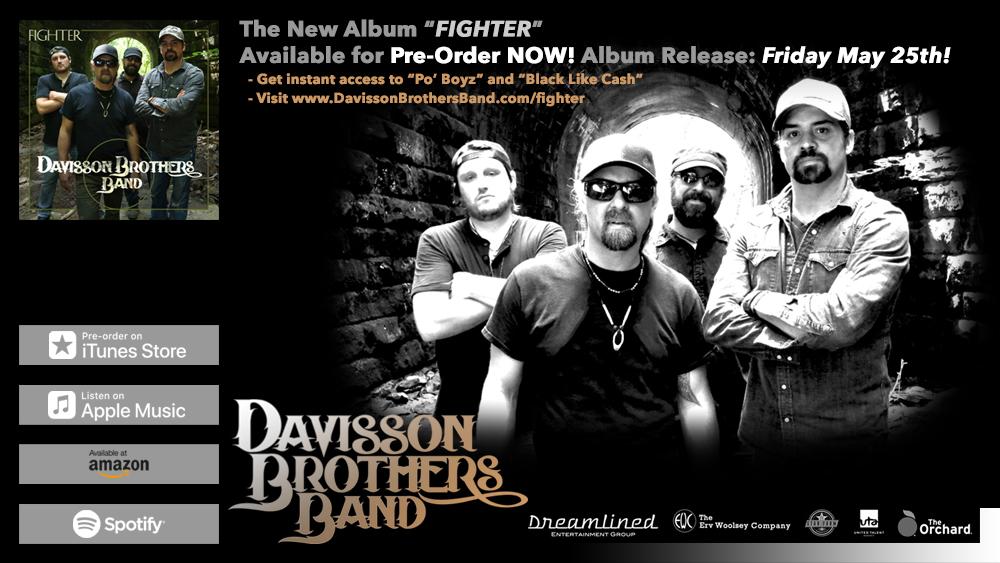 DAVISSON-BROTHERS-BAND-FIGHTER-DEG-1000X563-050518-001.jpg