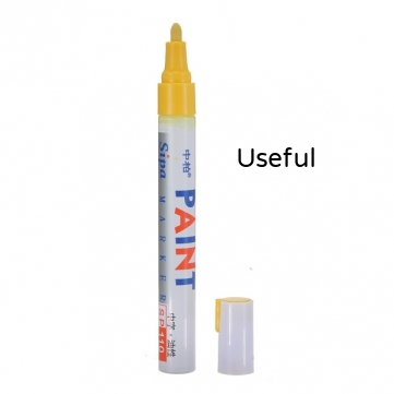 0246154_6x-universal-waterproof--permanent-paint-car-tre-marker-pen-ellow.jpeg