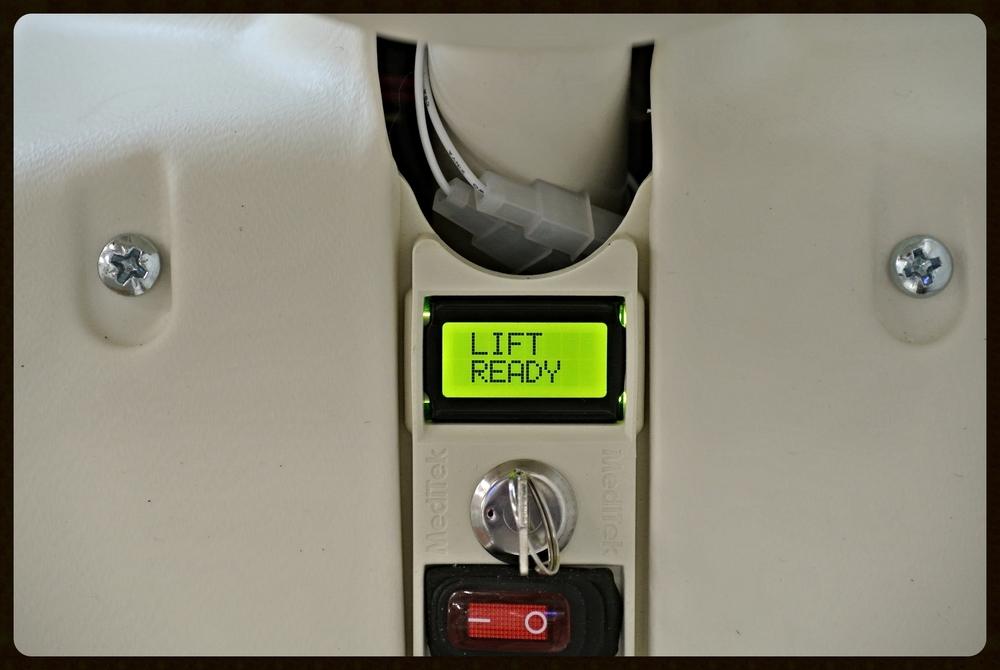MediTek Stairlift Lift ReadY.JPG