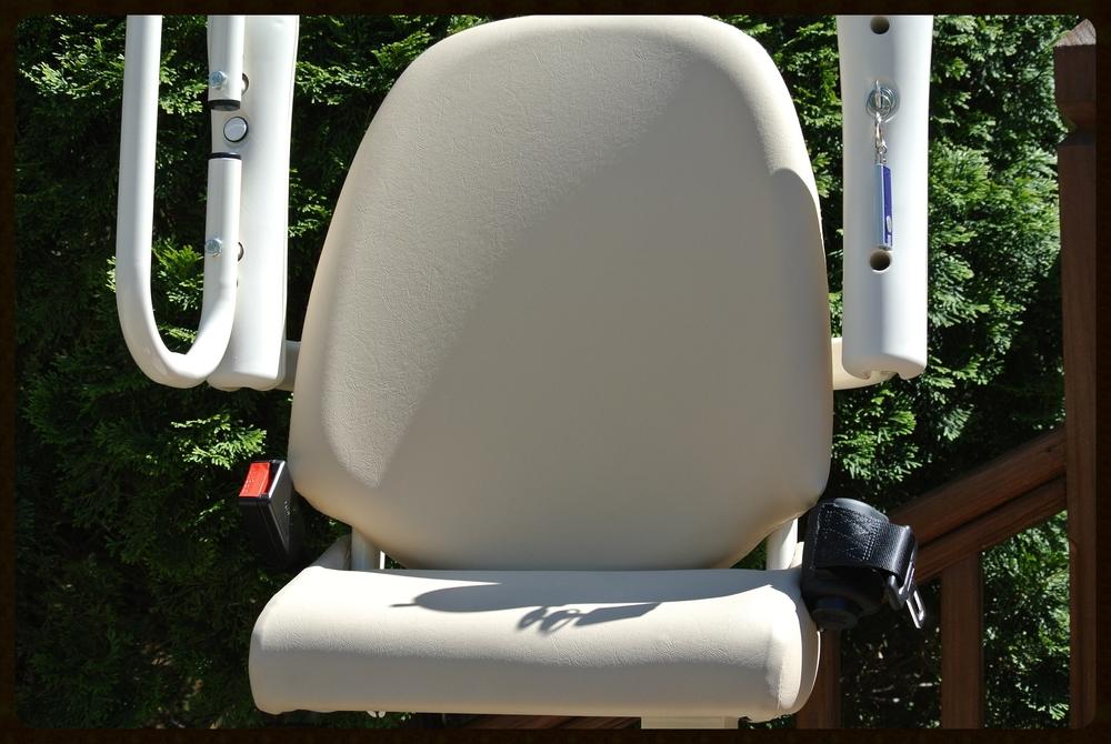 MediTek DXSP100 External 015.JPG
