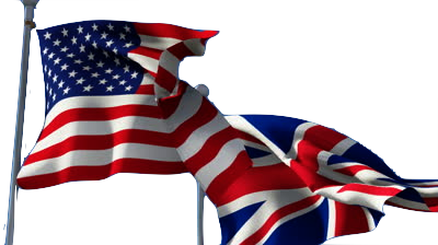 MediTek Stairlifts USA Flag