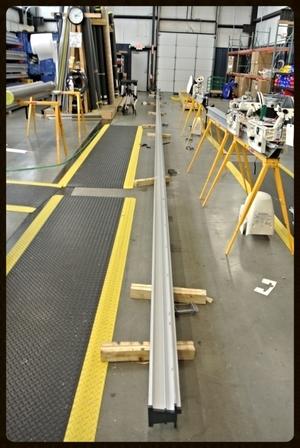 MediTek+Stairlift+65'+Rail.JPG