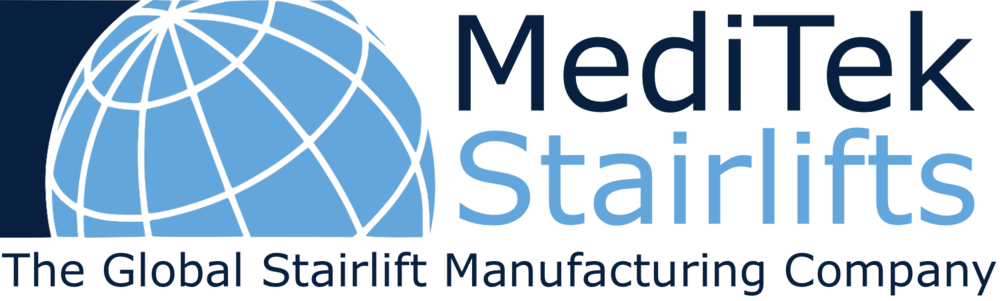 one of the worlds best stairlifts www meditekstairlifts com meditek stairlift wiring diagram at eliteediting.co