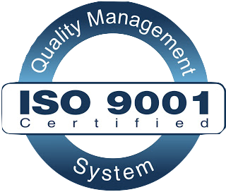 MediTek Stairlifts ISO 9001