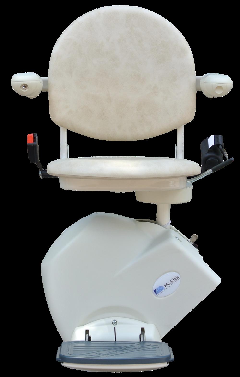 E120 -2 front view meditek stairlift  str.png