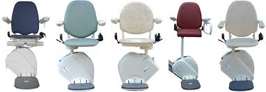 MediTek Deluxe Stairlifts in Colours.jpg