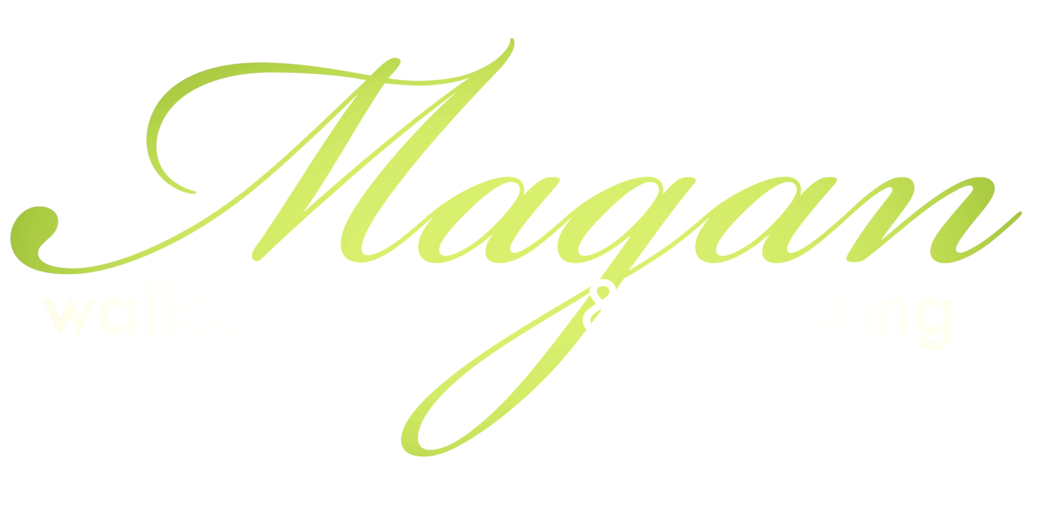 Magan Wallcovering & Painting