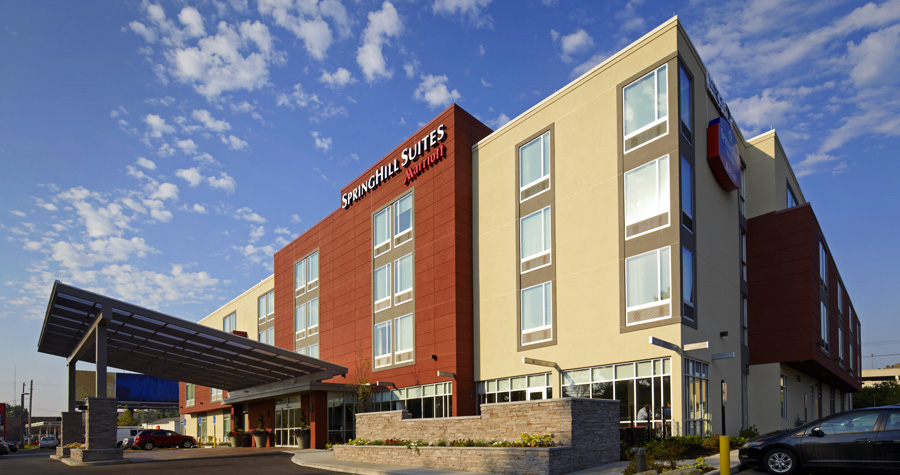 springhill_suites_scroll_1b.jpg