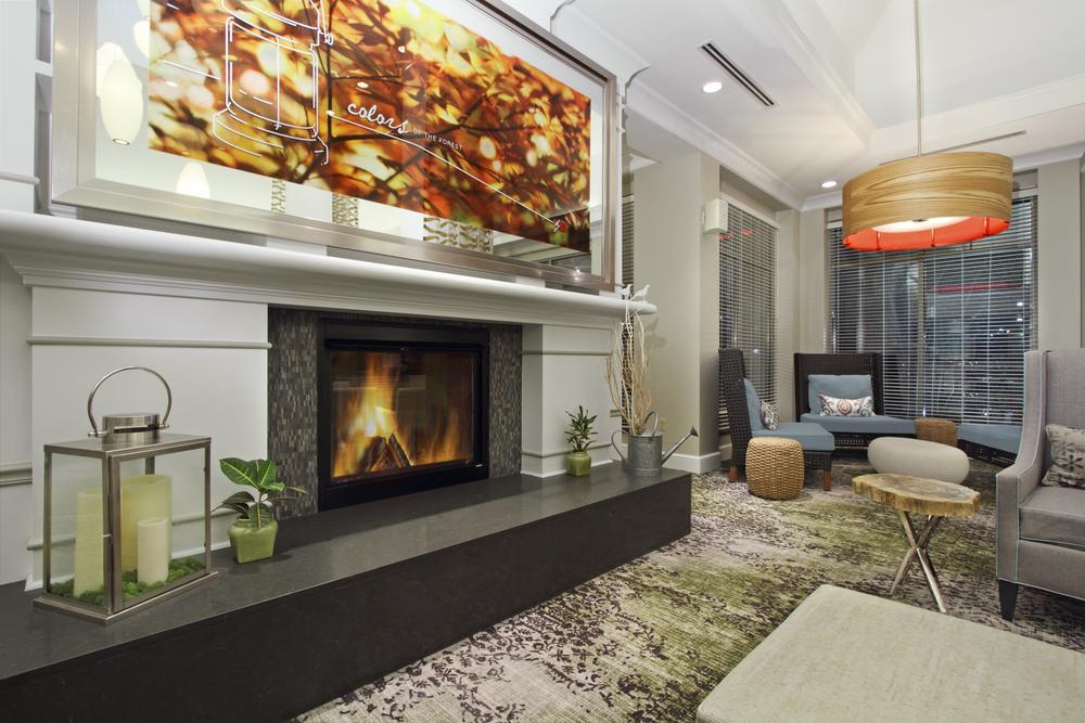 2016 HGI Lobby Fireplace 2.jpg