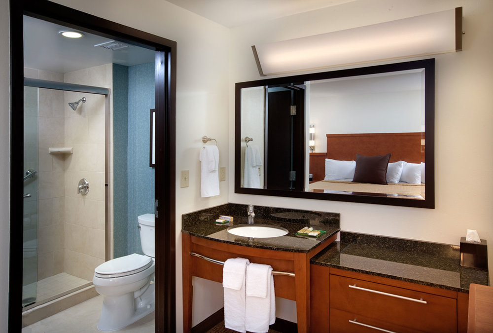 hyatt-place-bathroom-and-vanity.jpg