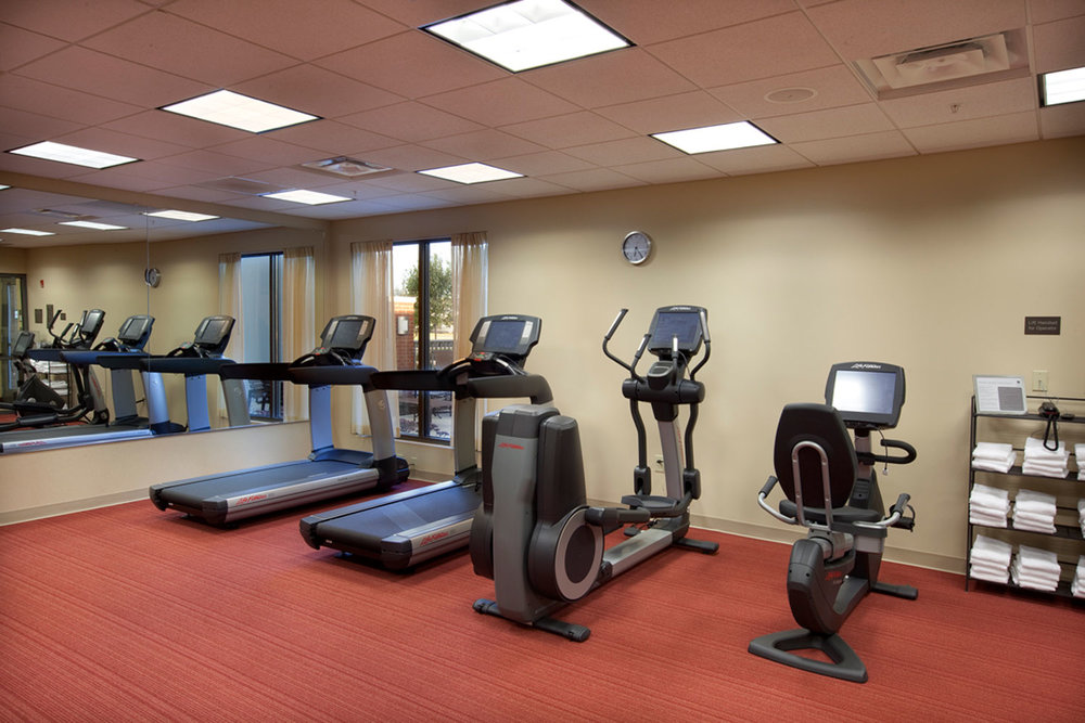 hyatt-place-exercise-facility.jpg