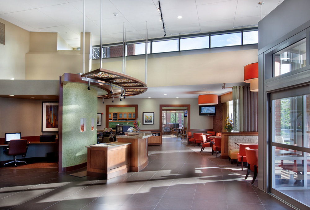 hyatt-place-lobby.jpg