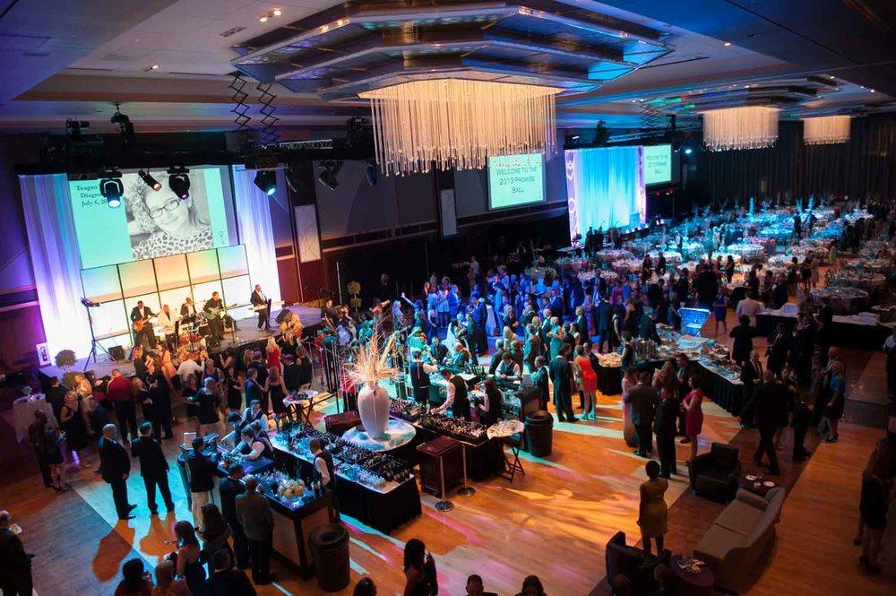 ohio-union-gala-fundraiser.jpg