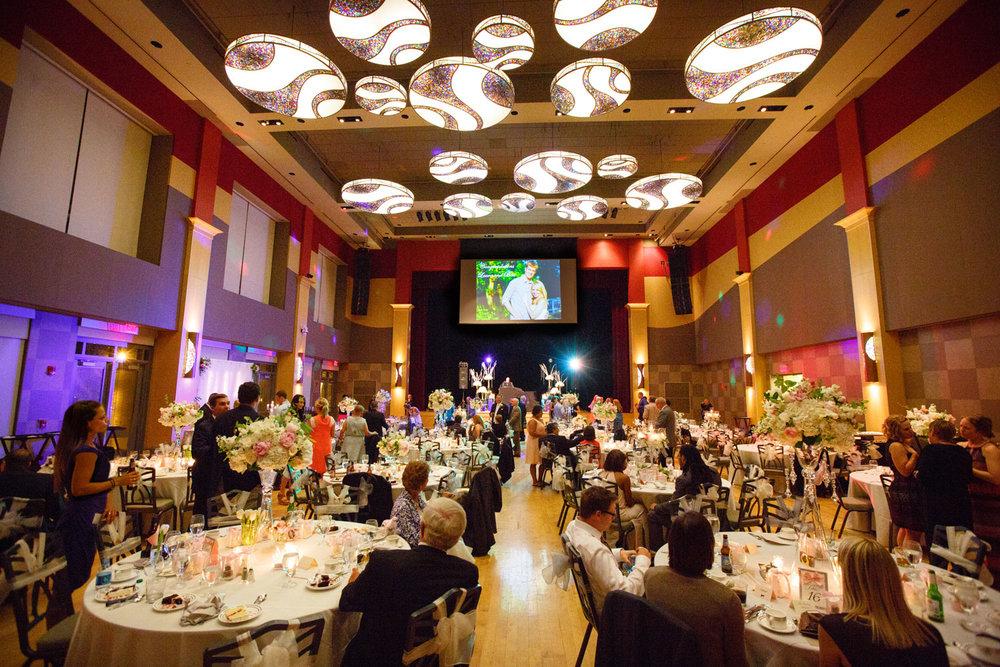 ohio-union-performance-hall-wedding.jpg