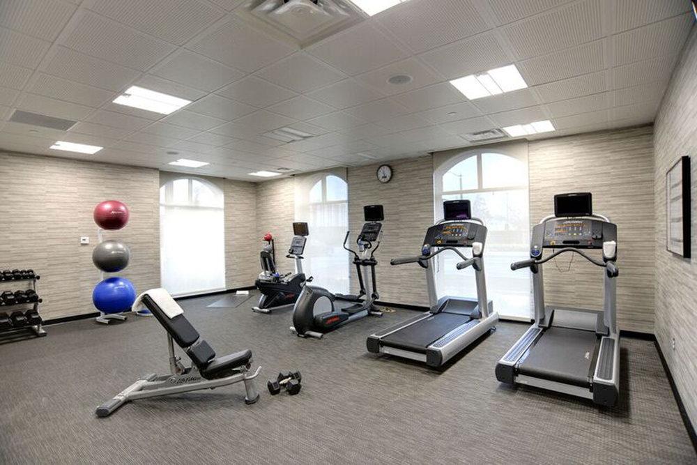 courtyard-marriott-fitness-center.jpg