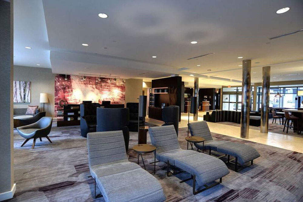courtyard-marriott-lobby.jpg