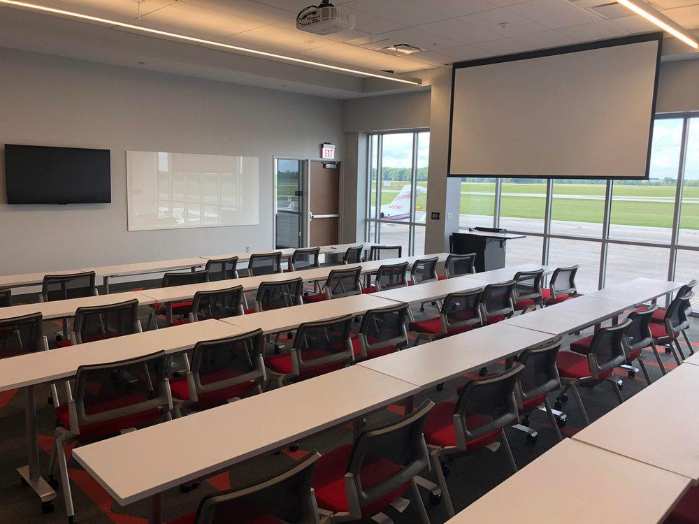 osu-airport-classroom.jpg