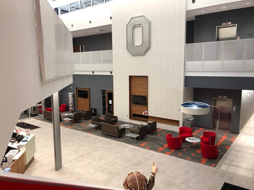 osu-airport-lobby.jpg