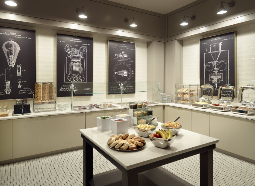 residence-inn-breakfast-buffet.jpg