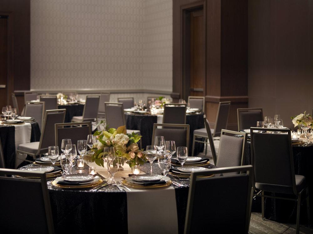 marriott-ballroom-social.jpg