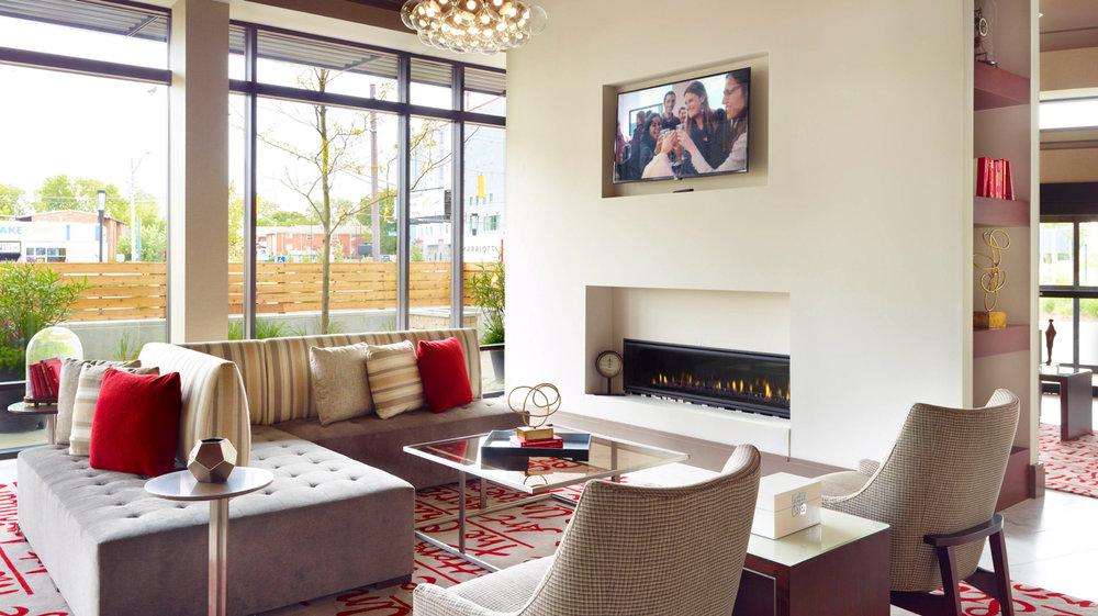 residence-inn-lobby.jpg