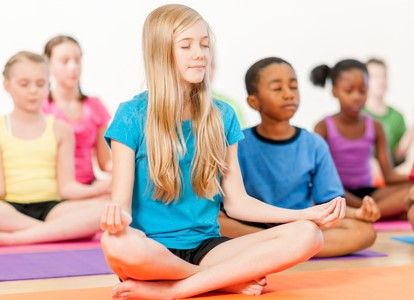 2016_0105_tween_yoga square.jpg
