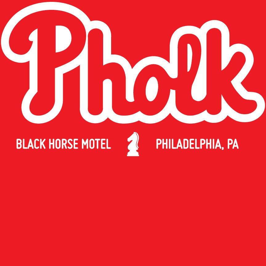 pholk-t-shirt