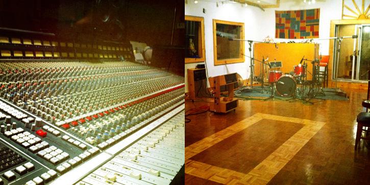 studio4_pics_03.jpg