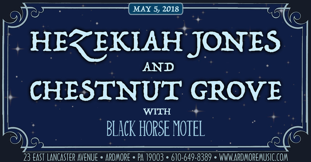 Hezekiah-Jones-EVENT-header.jpg