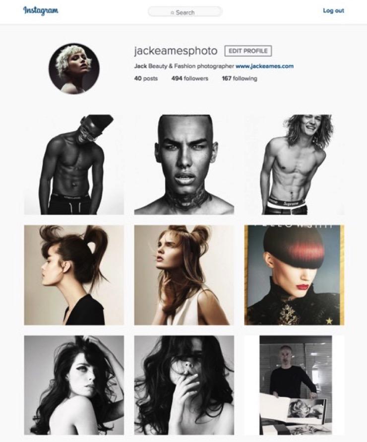 Jack Eames Instagram.jpg