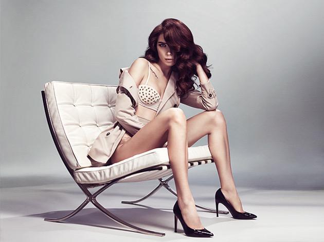 Jack Eames Photography_Hair & Beauty _Wylde_1.jpg