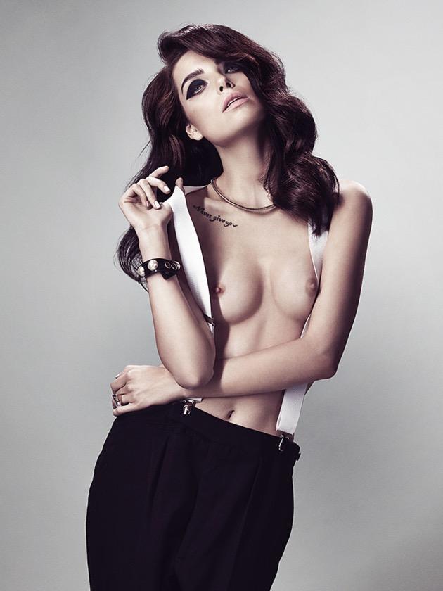 Jack Eames Photography_Hair & Beauty _Wylde_3.jpg
