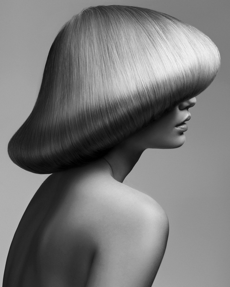 Jack Eames Photography_Hair & Beauty _Hunger Magazine_2.jpg