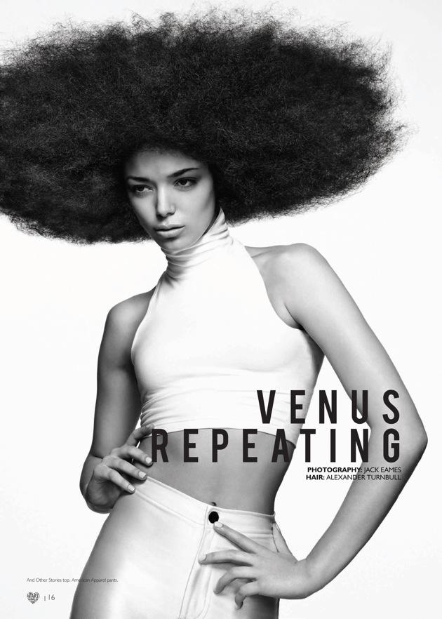 FebCulture-VenusRepeating-S3-P16-21-1.jpg