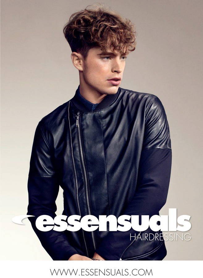 Essensuals-Jack-Eames-Hair-Photography-London-Jack-Eames-Beauty-Photographer-2.jpg
