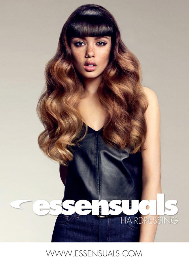 Essensuals-Jack-Eames-Hair-Photography-London-Jack-Eames-Beauty-Photographer-1.jpg