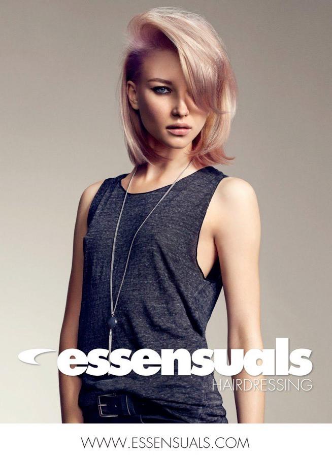 Essensuals-Jack-Eames-Hair-Photography-London-Jack-Eames-Beauty-Photographer-3.jpg