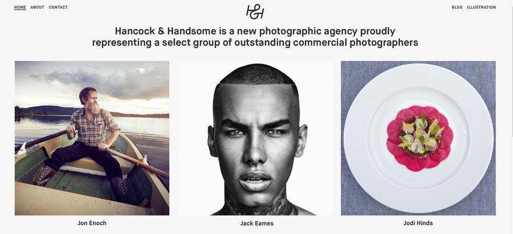 Jack Eames Agency.jpg