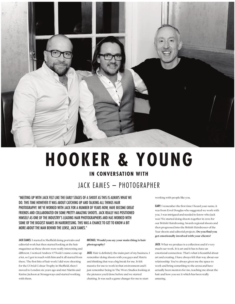 HOOKER AND YOUNG INTERVIEW-1.jpg