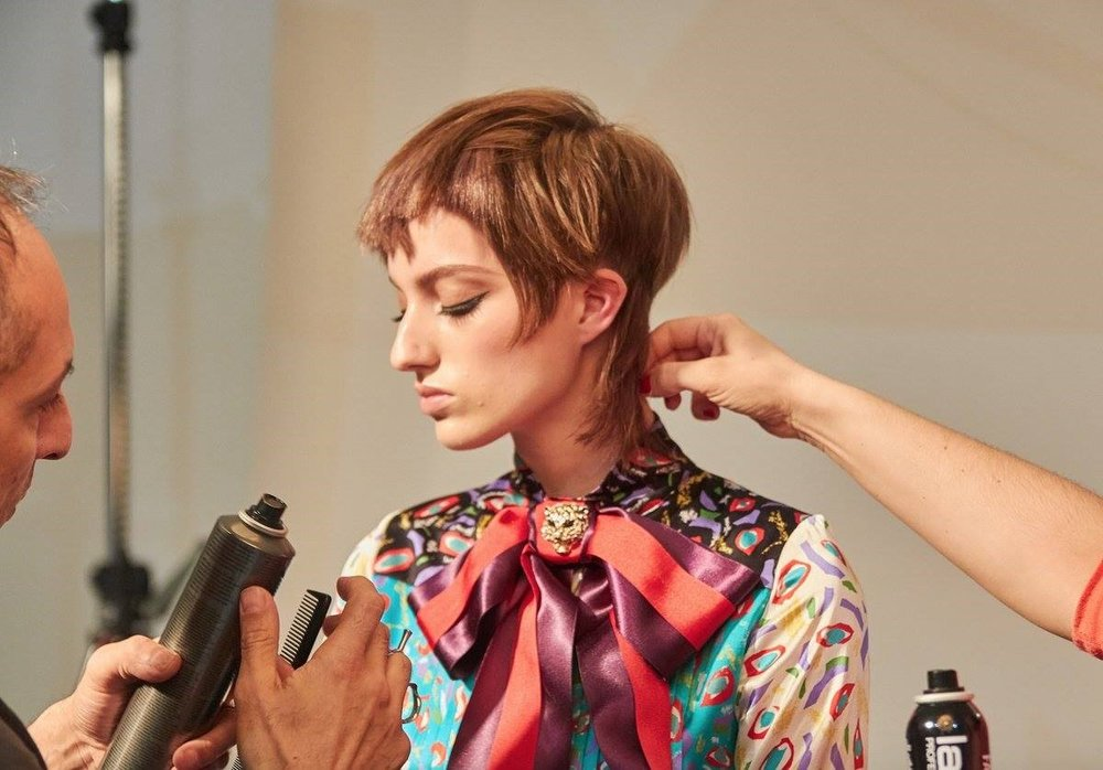 toni and guy futurewise behind the scenes 1.jpg
