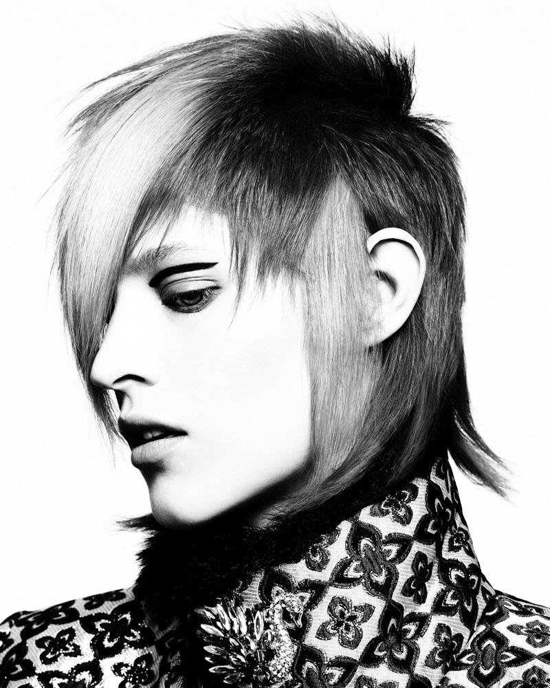ghd futurewise black and white 1.jpg