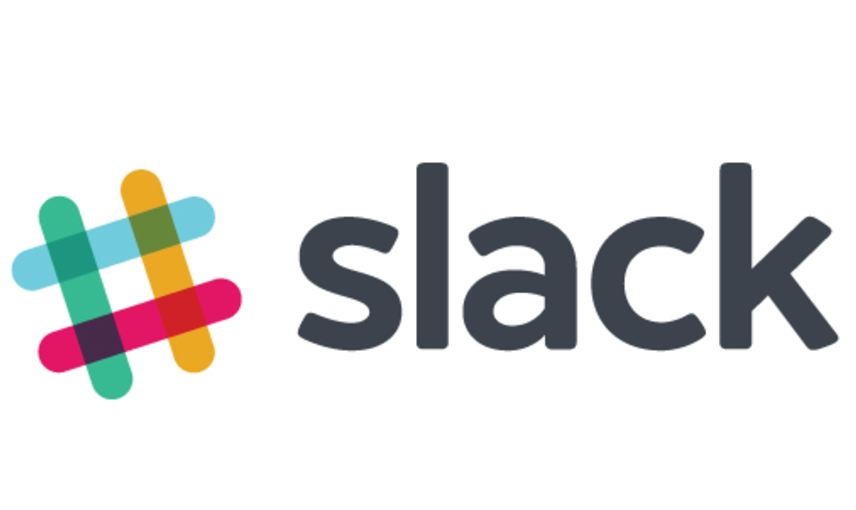 We're integrated with Slack to keep things easy!
