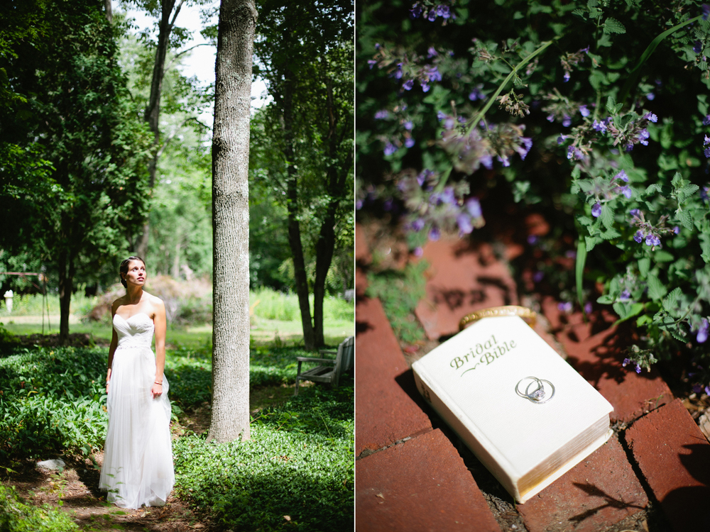 She2015-LanhamJoshBlog-1b2.jpg