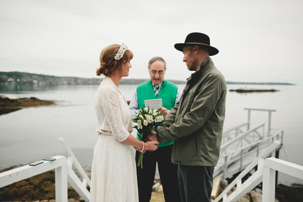 Maine Elopement Photography-39.jpg