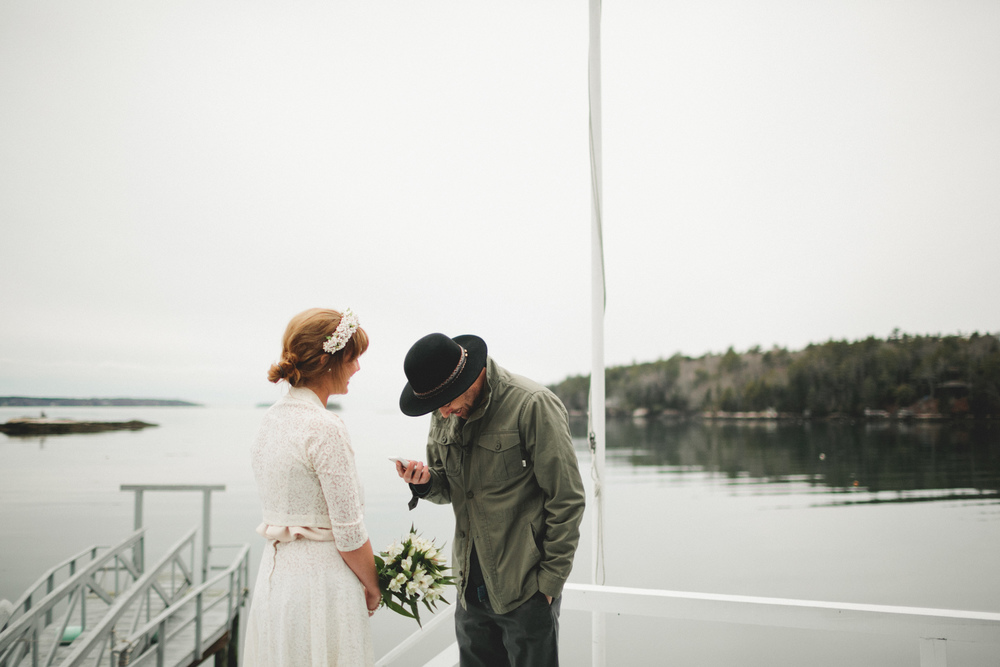 Maine Elopement Photography-44.jpg