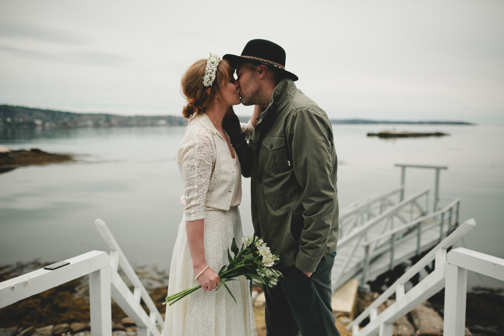 Maine Elopement Photography-46.jpg